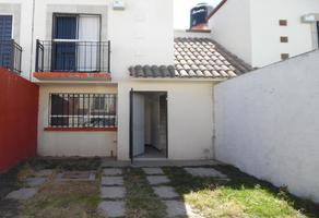 Foto de casa en venta en colinas del carmen 179, misión del norte, león, guanajuato, 0 No. 01