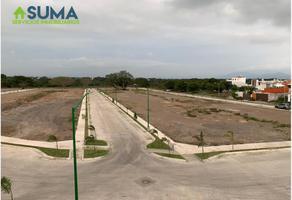 Foto de terreno habitacional en venta en  , colinas del carmen, villa de álvarez, colima, 15565431 No. 01