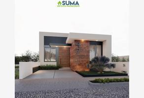 Foto de casa en venta en  , colinas del carmen, villa de álvarez, colima, 17243257 No. 01