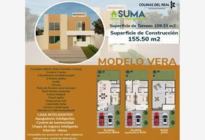 Foto de casa en venta en  , colinas del carmen, villa de álvarez, colima, 18539853 No. 01