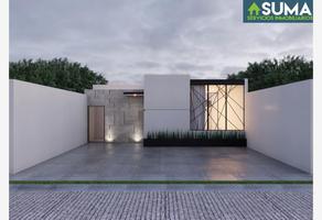 Foto de casa en venta en  , colinas del carmen, villa de álvarez, colima, 18969883 No. 01