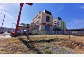 Foto de terreno comercial en venta en colinas del cimatario 0, colinas del cimatario, querétaro, querétaro, 17367174 No. 03