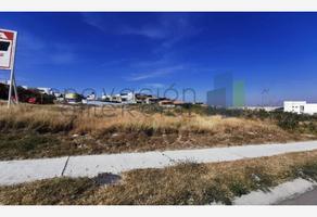 Foto de terreno comercial en venta en colinas del cimatario 0, colinas del cimatario, querétaro, querétaro, 17564250 No. 02