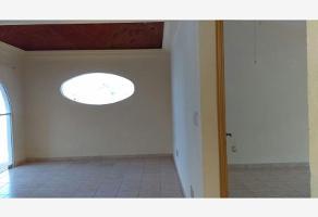 Foto de casa en venta en colinas del cimatario 000000, colinas del cimatario, querétaro, querétaro, 0 No. 01