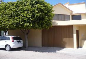 Foto de casa en venta en colinas del cimatario 1, colinas del cimatario, querétaro, querétaro, 0 No. 01