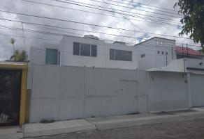 Foto de casa en renta en colinas del cimatario 10, colinas del cimatario, querétaro, querétaro, 0 No. 01