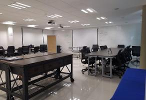 Foto de oficina en renta en colinas del cimatario, , cimatario, querétaro, querétaro, 15409814 No. 01