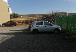 Foto de terreno comercial en venta en colinas del cimatario , colinas del cimatario, querétaro, querétaro, 12759568 No. 01