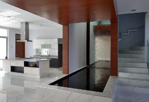 Foto de casa en venta en colinas del cimatario , colinas del cimatario, querétaro, querétaro, 14368667 No. 03