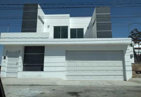 Foto de casa en venta en colinas del cimatario , colinas del cimatario, querétaro, querétaro, 14368675 No. 01