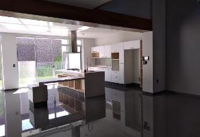 Foto de casa en venta en colinas del cimatario , colinas del cimatario, querétaro, querétaro, 14368679 No. 02