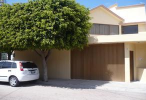 Foto de casa en condominio en venta en colinas del cimatario , colinas del cimatario, querétaro, querétaro, 0 No. 01