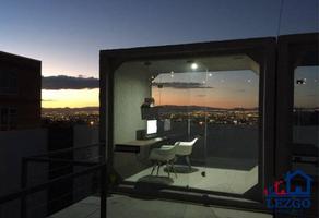 Foto de oficina en renta en  , colinas del cimatario, querétaro, querétaro, 10740672 No. 01
