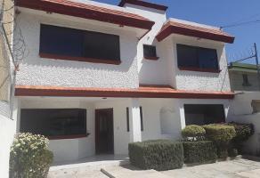 Foto de casa en renta en  , colinas del cimatario, querétaro, querétaro, 13135169 No. 01