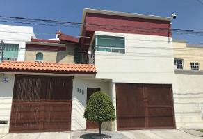 Foto de casa en renta en  , colinas del cimatario, querétaro, querétaro, 13796454 No. 01