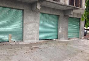 Foto de edificio en venta en  , colinas del cimatario, querétaro, querétaro, 13964031 No. 01