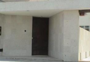 Foto de casa en venta en  , colinas del cimatario, querétaro, querétaro, 13964055 No. 01