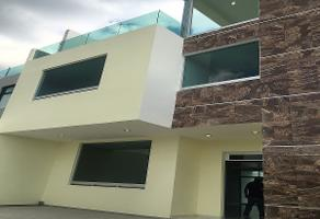 Foto de casa en venta en  , colinas del cimatario, querétaro, querétaro, 13964063 No. 01