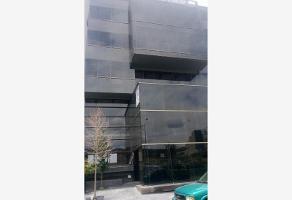 Foto de oficina en renta en  , colinas del cimatario, querétaro, querétaro, 13964067 No. 01