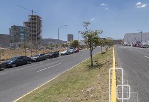 Foto de terreno habitacional en venta en  , colinas del cimatario, querétaro, querétaro, 13973363 No. 01