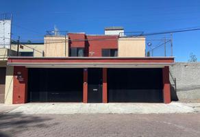 Foto de casa en venta en  , colinas del cimatario, querétaro, querétaro, 20128488 No. 01