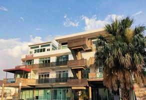 Foto de edificio en venta en  , colinas del cimatario, querétaro, querétaro, 0 No. 01