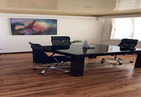 Foto de oficina en renta en colinas del cimaterio 0, colinas del cimatario, querétaro, querétaro, 0 No. 01