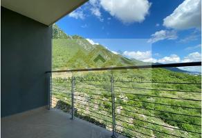 Foto de departamento en venta en colinas del huajuco 100, colinas del huajuco, monterrey, nuevo león, 0 No. 01