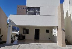 Foto de casa en venta en  , colinas del huajuco, monterrey, nuevo león, 0 No. 01