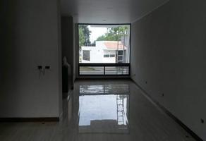 Foto de casa en venta en  , colinas del lago, cuautitlán izcalli, méxico, 17953678 No. 01