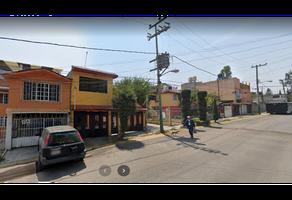 Foto de casa en venta en  , colinas del lago, cuautitlán izcalli, méxico, 18736570 No. 01