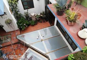 Foto de casa en venta en  , colinas del lago, cuautitlán izcalli, méxico, 0 No. 01