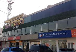 Foto de edificio en venta en  , colinas del lago, cuautitlán izcalli, méxico, 0 No. 01