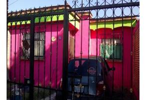 Foto de casa en venta en colinas del manglar 20, chapala centro, chapala, jalisco, 0 No. 01