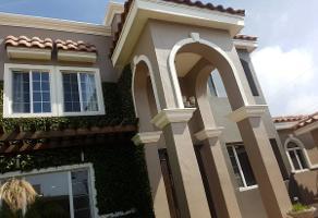 7b626e3aeae1b Casas en venta en Colinas Del Mar