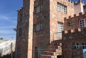 Foto de casa en venta en colinas del parque , colinas del parque, querétaro, querétaro, 0 No. 01
