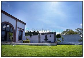 Foto de casa en renta en colinas del parque , colinas del parque, querétaro, querétaro, 0 No. 01