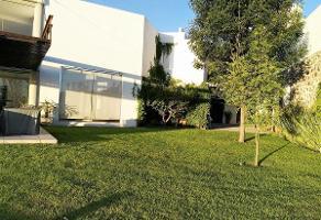 Foto de casa en venta en  , colinas del parque, querétaro, querétaro, 13991804 No. 01