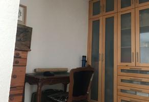 Foto de casa en venta en  , colinas del parque, querétaro, querétaro, 14459680 No. 08