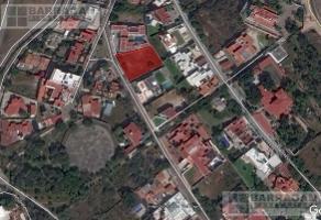 Foto de terreno habitacional en venta en  , colinas del parque, querétaro, querétaro, 15582775 No. 01
