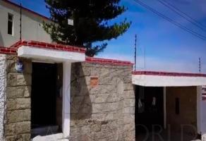 Foto de casa en venta en  , colinas del parque, querétaro, querétaro, 8997807 No. 01
