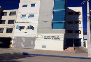 Foto de oficina en venta en  , colinas del parque, san luis potosí, san luis potosí, 7024262 No. 01