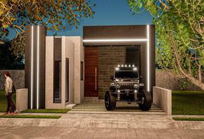 Foto de casa en venta en colinas del real residencial 1, villas de bugambilias, villa de álvarez, colima, 0 No. 01
