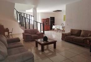 Foto de casa en venta en  , colinas del rey, tepic, nayarit, 13988855 No. 01