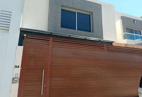 Foto de casa en venta en  , colinas del rey, tepic, nayarit, 0 No. 01