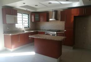 Foto de casa en venta en  , colinas del rey, zapopan, jalisco, 6397615 No. 01