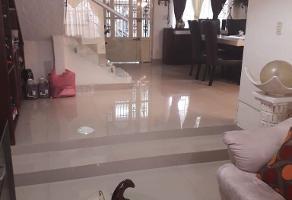 Foto de casa en venta en  , colinas del rey, zapopan, jalisco, 6590423 No. 01