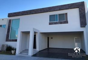 Foto de casa en venta en  , colinas del saltito, durango, durango, 19367349 No. 01