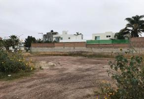 Foto de terreno habitacional en renta en  , colinas del saltito, durango, durango, 0 No. 01