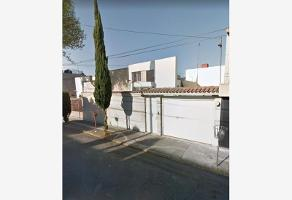 Foto de casa en venta en colinas del silencio 175, boulevares, naucalpan de juárez, méxico, 0 No. 01